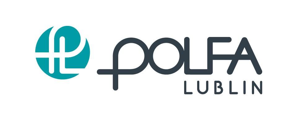01_PolfaLublin_logo