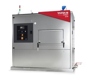 tarra-compact-100-_-2016