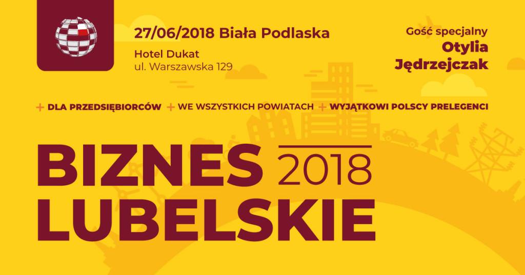 BIAŁA PODLASKA_27.06