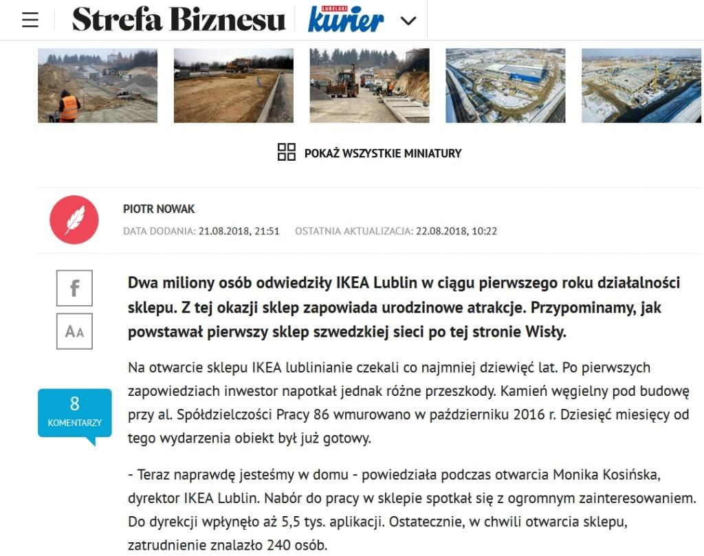 IKEA_Cumulus_4