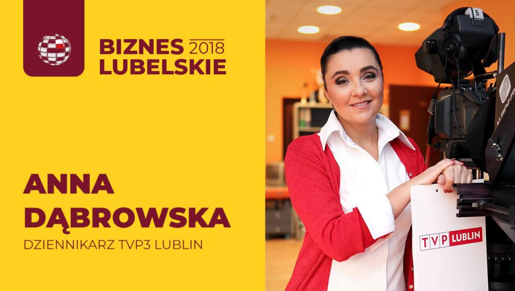 biz_lub_anna_dabrowska